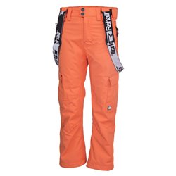 Pantaloni Snow Rehall Dizzy-R Orange