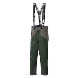 Pantaloni Snow Rehall Dragg-R