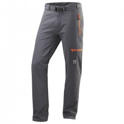 pantalones trekking Haglofs Lizard hombre