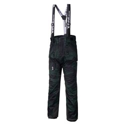 Snowboard pants Rehall Dragg-R Men