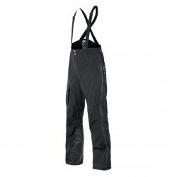 Pantalone freeride Picture Effect black