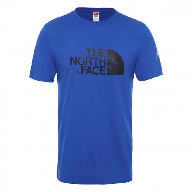 The North Face Easy Camiseta hombre