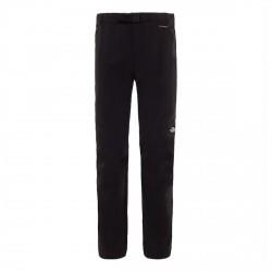 Pantalone The North Face Diablo black-acous