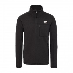 Polaire The North Face Gordon Lions pour hommes