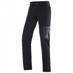 trekking pants Haglofs Lizard woman