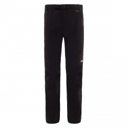 The North Face Diablo pantalon pour homme