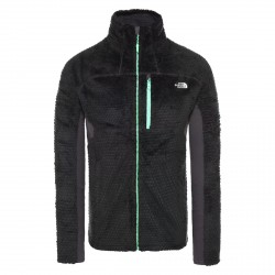 Pile The North Face Impendor Highloft uomo