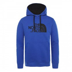 Felpa The North Face Sur