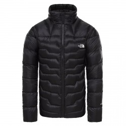 Chaqueta de plumas The North Face Impendor para hombre