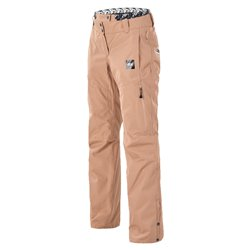 Men's Freeride Picture Pants