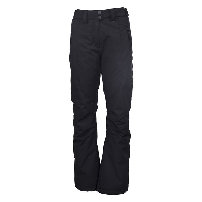 Snowboard pants Rehall Betty-R Woman Black