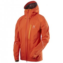 windstopper Haglofs L.I.M. III Gtx homme