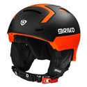 Briko casco de esquí Stromboli unisex