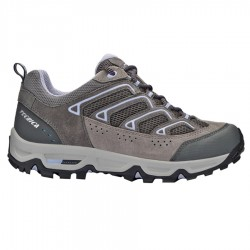 shoes Tecnica Brezza 4 woman