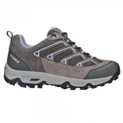 shoes Tecnica Brezza 4 woman