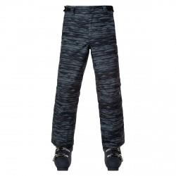 Pantalon De Ski Rossignol Ski Pr Enfant