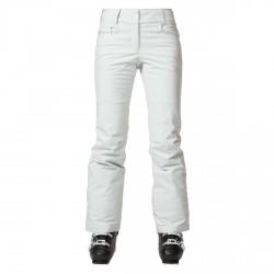 Rossignol Pantalones de esquí mujer Palmares
