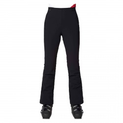 Pantaloni Sci Rossignol Medaille donna