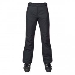 Pantaloni Sci Rossignol W Ski donna