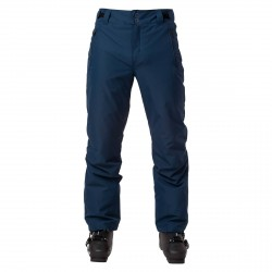 Rossignol Rapide Men's Ski Trousers