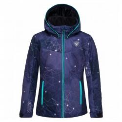 Rossignol Ski Pr Ski Jacket niña pequeña