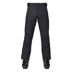 Rossignol Ski Performance Men's Ski Pants