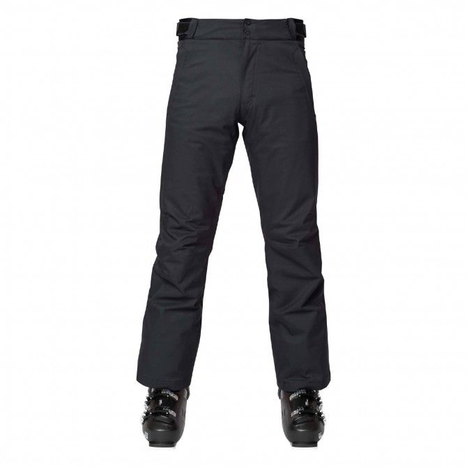 Pantalon de ski Rossignol Ski Performance pour Homme