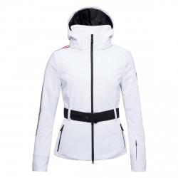 Rossignol Ski Jacket Ellipsis woman