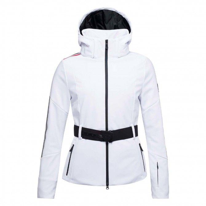 Rossignol Ski Jacket Ellipsis woman