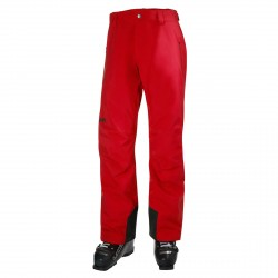 Pantalone sci Helly Hansen Legendary Insulated