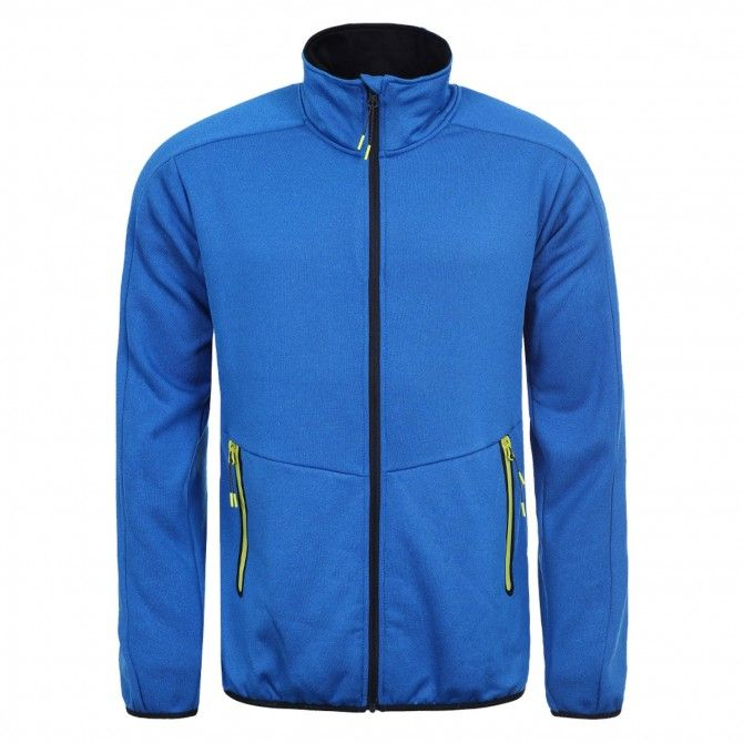 Windstopper Icepeak Connell AQUA