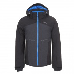 Icepeak Ski Jacket for man