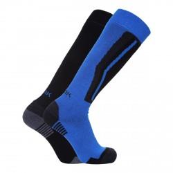 Icepeak socks Ilsenburg unisex