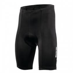 pantalones ciclismo Bicycle Line Report hombre