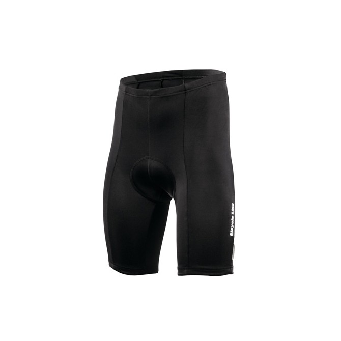 Pantalone ciclismo Bicycle Line Report Uomo