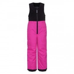 Icepeak pants Jad for children