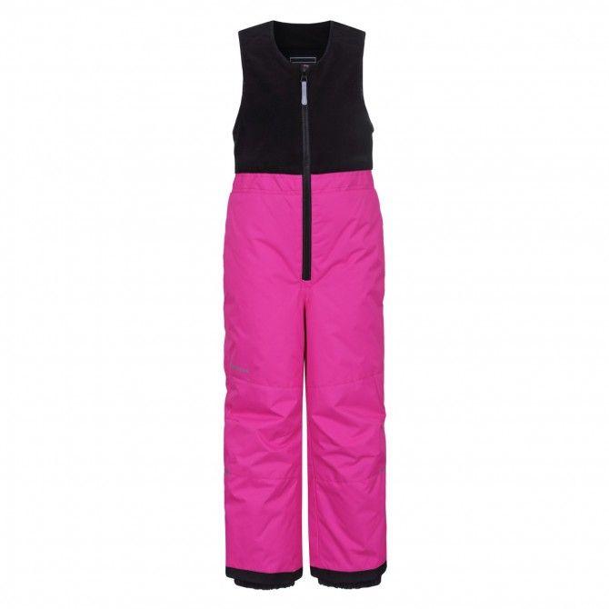 Pantalon Icepeak Jad pour enfants