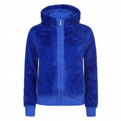 Icepeak Empire women's fleece