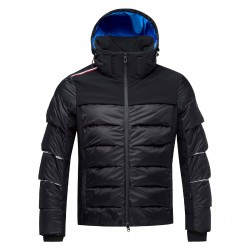 Rossignol Surfusion Men's Ski Jacket