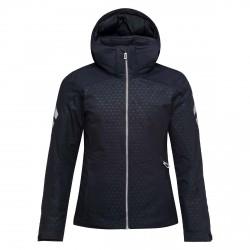 Rossignol Controle Women's Ski Jacket