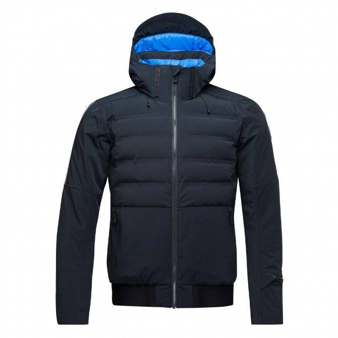 Rossignol Metar men's ski jacket