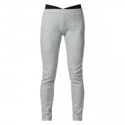 Pantaloni Rossignol Lifetech BLACK