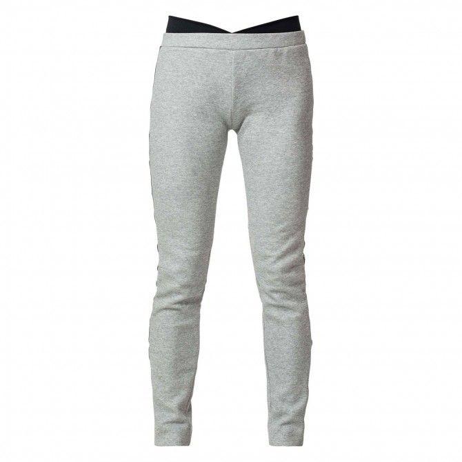 Pantalones de mujer Rossignol Lifetech