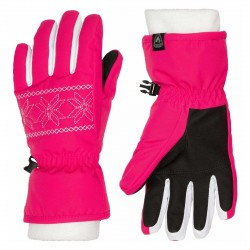 Gloves Rossignol Jane little girl