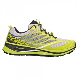 chaussures trail running Tecnica Inferno X-Lite 2.0 homme