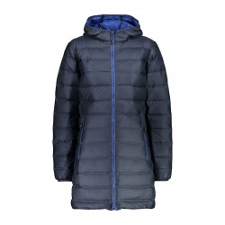 Cmp women's down jacket