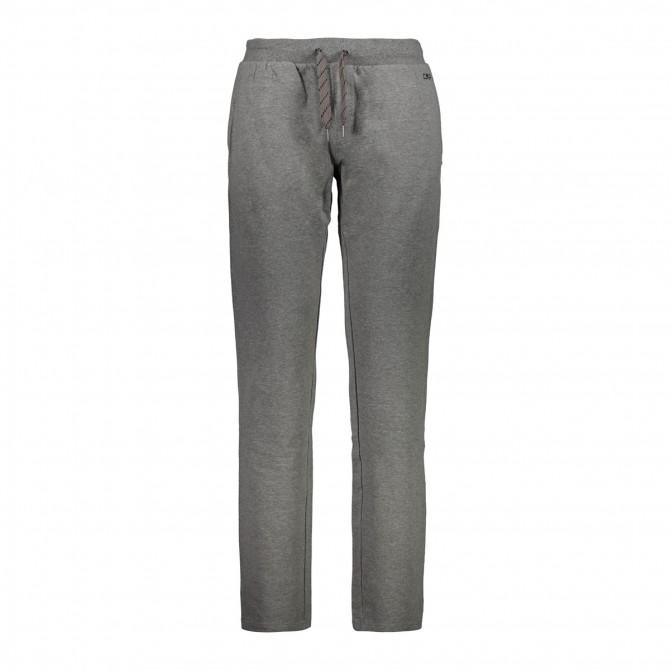 Cmp men's trouser suit