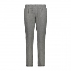 Cmp woman suit pants gray