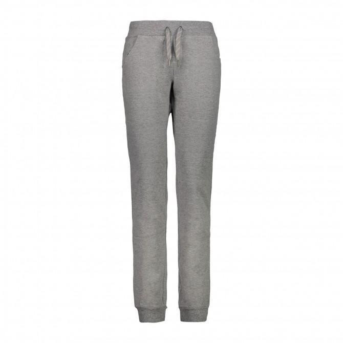 Pantalone Tuta Cmp grigio