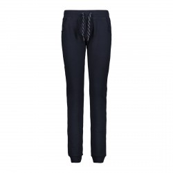 Cmp woman suit pants with drawstring